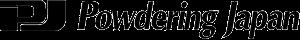 サイトスプレードライヤー|株式会社パウダリングジャパン